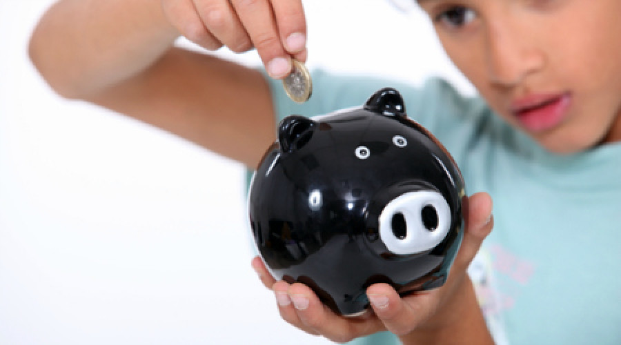 In terms of finances, you would rather...