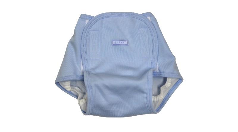 Enfant Baby Waterproof Diaper Pants